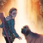 Animosity #1 Review