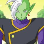 Dragonball Super Episode 53 Review