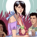Fresh Romance Vol. 1 Review
