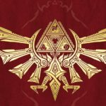 First Looks: Legend of Zelda Art and Artifacts