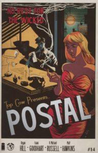 postal14