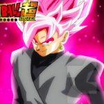 Dragonball Super Episode 55 Review