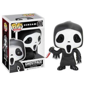 02111402130651-ghostface