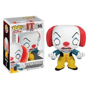 02111402194755-pennywise
