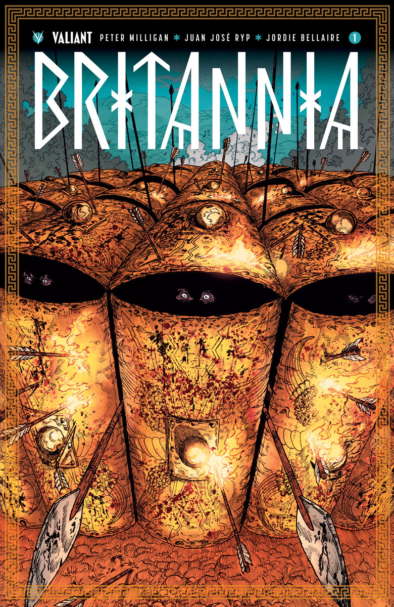 09-september-14-2016-first-looks-britannia-expanded-edition-3
