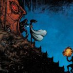 First Looks: Britannia #1 Expanded Edition