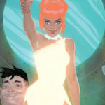 The Flintstones #3 Review