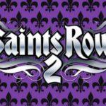 Amelia's Gaming Retrospective: Saints Row 2