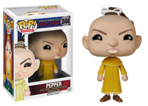 5609_american_horror_story_pepper_hires_large