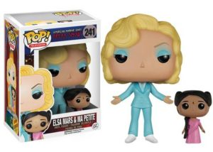 5610_american_horror_story_elsa_and_ma_petite_hires_large