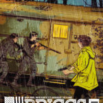 Briggs Land #2 Review