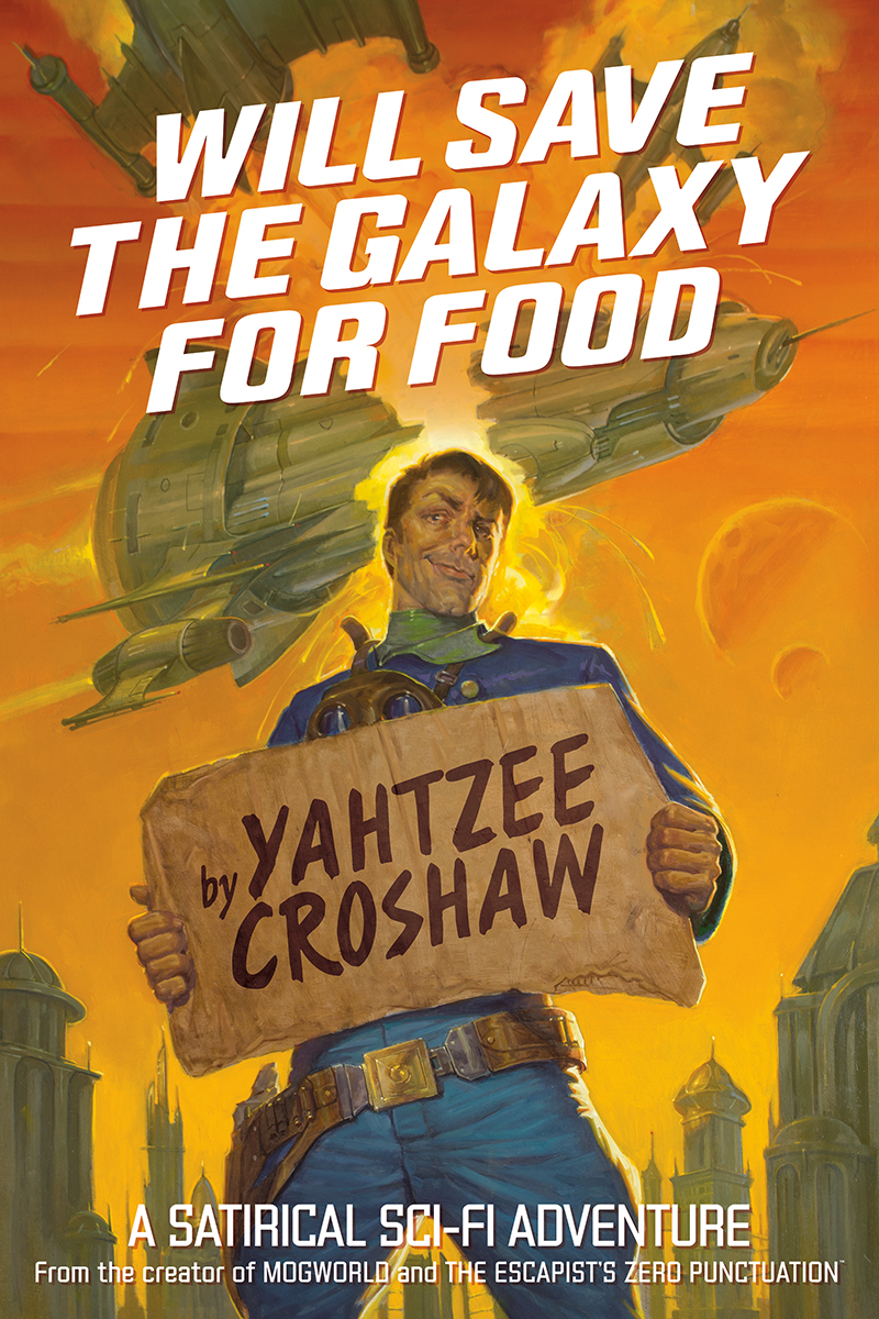 first-looks-will-save-the-galaxy-for-food-1