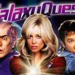Galaxy Quest: A Celebration of Star Trek Fandom