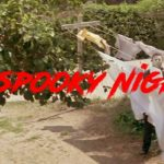 31 Spooky Nights: Halloween