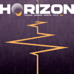 Horizon # 3 Review