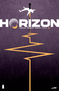 horizon_03-cover