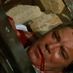 In Defense of Captain Kirk's Death