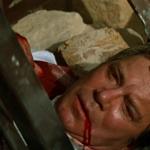 In Defense of Captain Kirk's Death