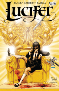 lucifer-10-cover