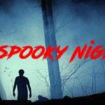 31 Spooky Nights: The Mothman Prophecies