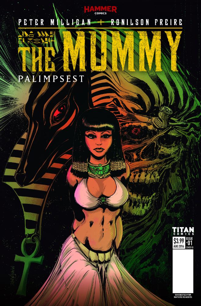mummy_1_cover_b