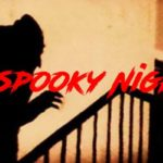 31 Spooky Nights: Nosferatu