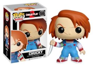 pop_movies_-_chucky_large