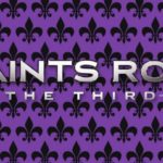 Amelia's Gaming Retrospectives: Saints Row the Third