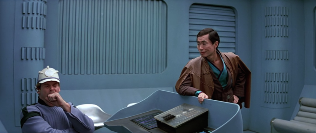 Spock-28-Sulu-Jacket-better