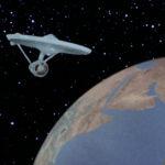 Star Trek is the Best Star Trek