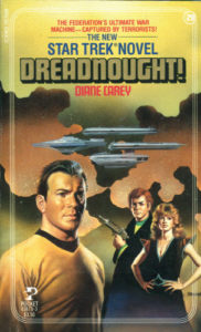 treknovels_dreadnought_cover