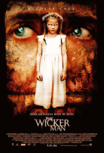 wicker-man-3