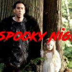 31 Spooky Nights: The Wicker Man