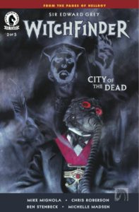 witchfinder-city-of-the-dead-2-review-cover-image