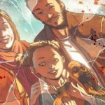 Animosity #2 Review