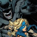 Batman #6 Review