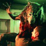 Halloween Horror Fest Day 29-31