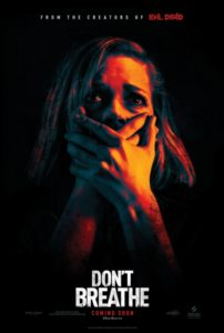 dont_breathe_poster