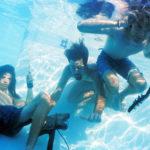 Nirvana's Nevermind Turns 25