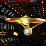 Surviving the Dark Era of Star Trek's Wilderness Years