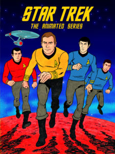 star-trek-the-animated-series-cover