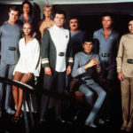 In Defense of Star Trek: The Motion Picture