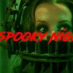 31 Spooky Nights: Saw