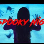 31 Spooky Nights: Poltergeist