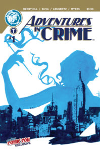 adventures-in-crime-1-cover