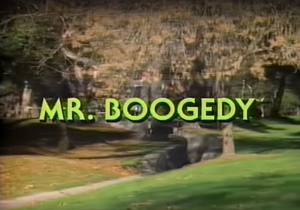 boogedy1