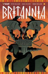 britannia_002_cover-a_nord1