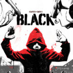 Black Chapter 1 Review