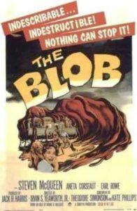blob-1