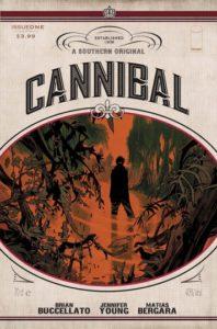 cannibal-01_cvr_356_540